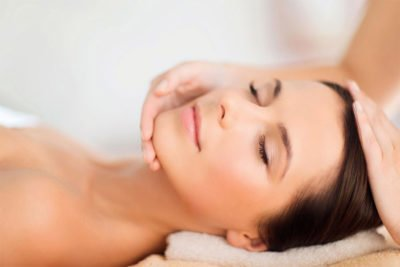 Wizyta u kosmetologa - jak się przygotować?