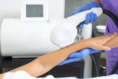 Depilacja Laserowa A Tatuaż Centrum Kosmetologa