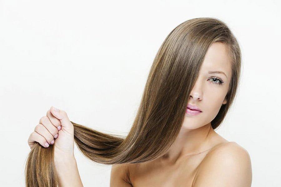 Hormony a włosy - jaki mają wpływ?
