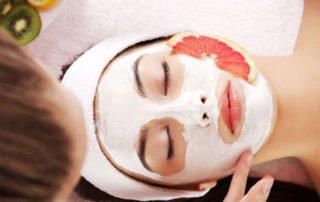 Zabiegi kosmetyczne na jesień