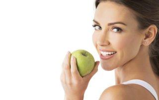 Dieta odmładzająca skórę