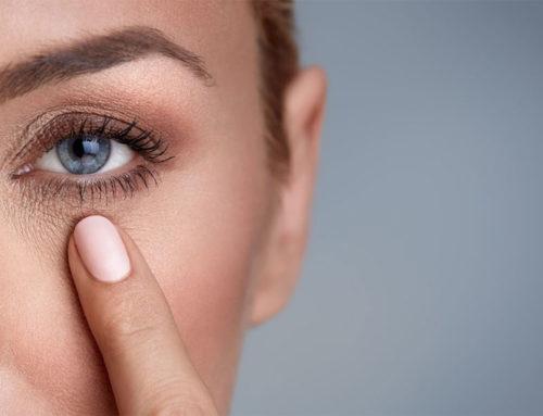 Starzenie się skóry  – jak spowolnić ten proces?